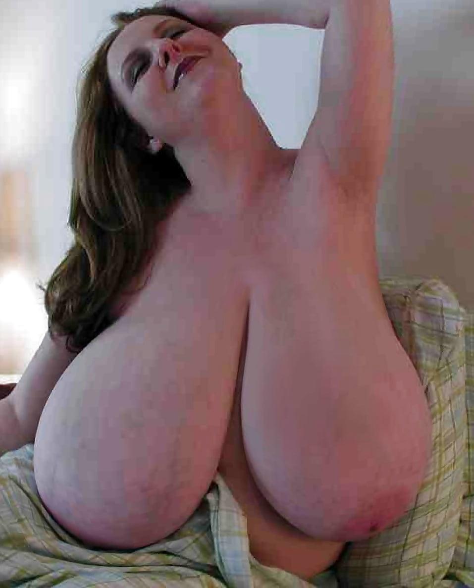 Ssbbw Tits And Lovely Boobs Pics