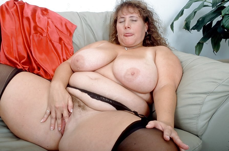 Showing media posts for bbw creamy squirting pussy xxx