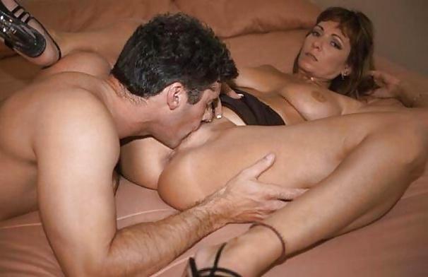 лизой зрелые дамы ищут парней для секса беларусь смочил свой анус
