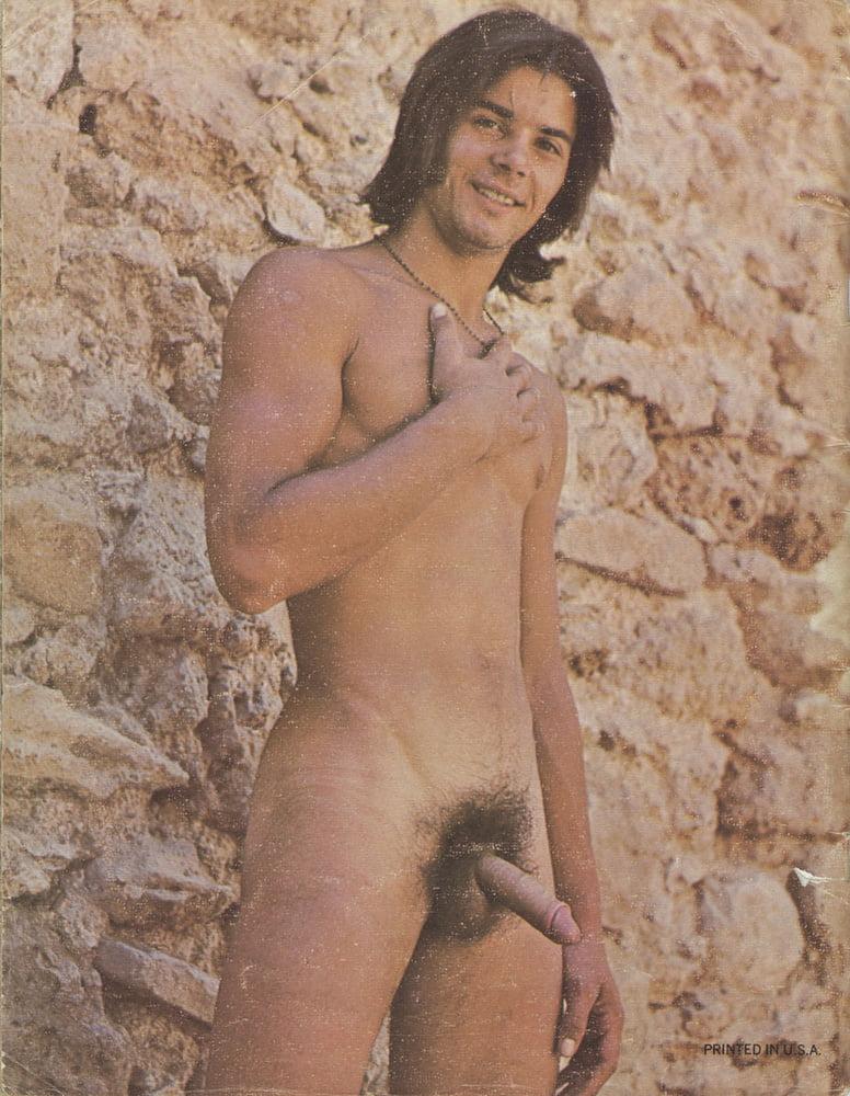 Naked italian men erect, kerala girl hot booms videos