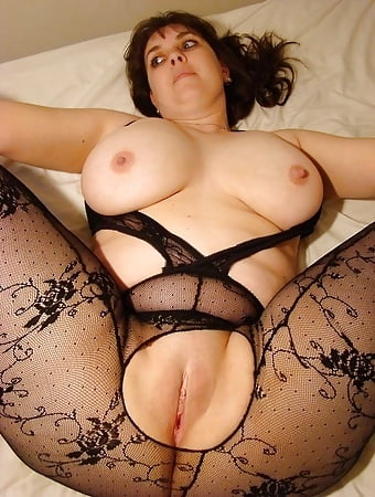 chubby pic Hot