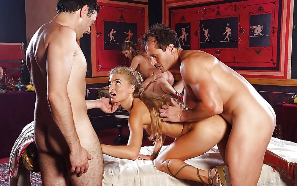 Sell adult video clips online