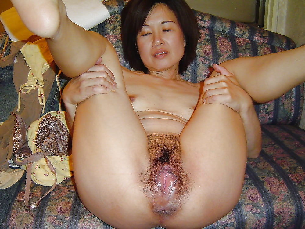 airforce-asian-wife-mature-pic