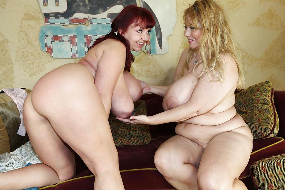 Порно зрелые толстые большие сиськи, фото парни в купальниках