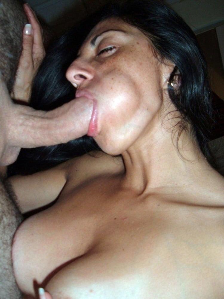 Free Pornstar Big Tits Milf Sucking Cock