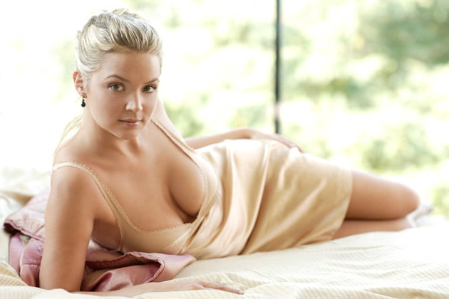 my hot amateur wife add photo