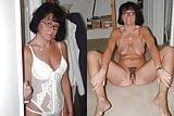 Hot mom 1152
