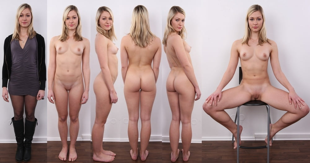 nude-pics-of-real-world-cast