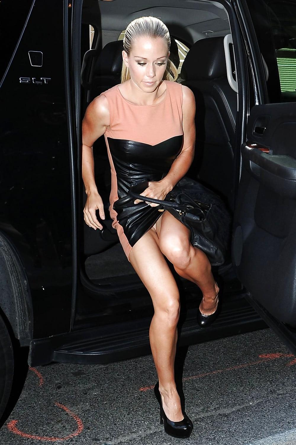 network-celebrity-upskirt-petite-ball-gowns