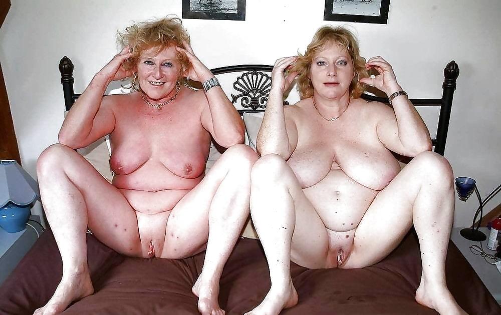 Strokes amature mature grannie movies blondes