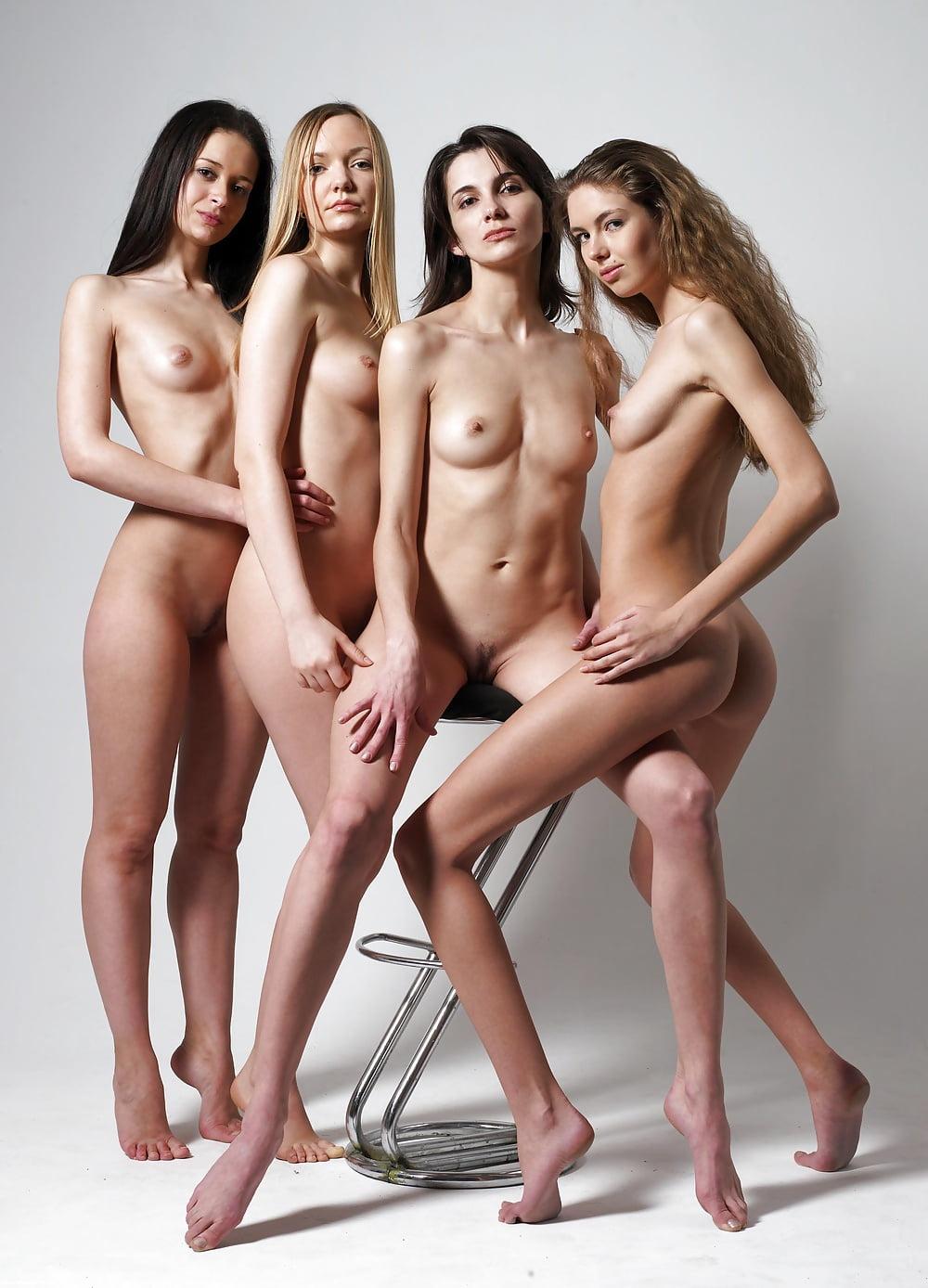 golie-devushki-top-model-po-russki-foto-porno-gruppovoe-porno-smotret
