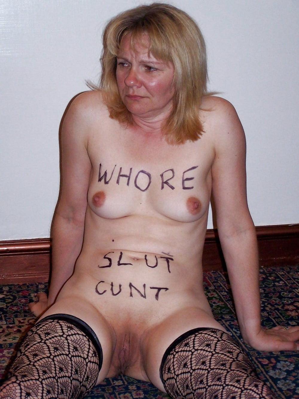 Writes on her slut, free young bbs pics