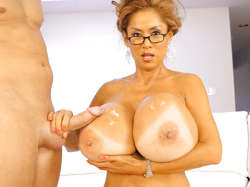 Big Tits Stepmom Handjob Retro Galery