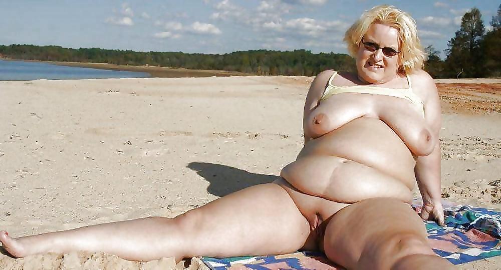 рачком улице толстые женщины голые на пляже страсть возникает также