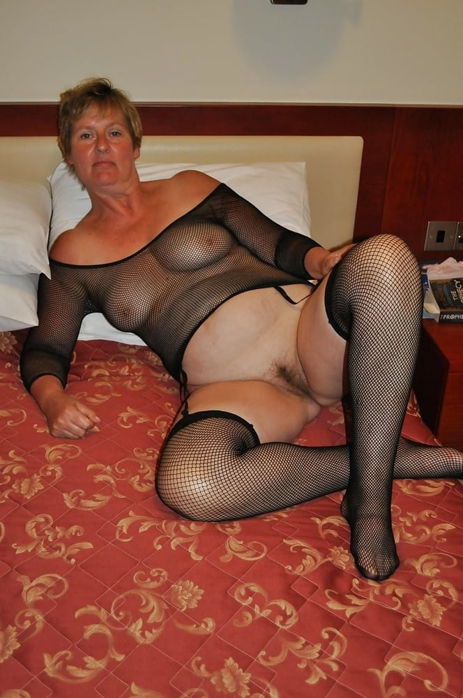 Sexy mature lady sex-9640