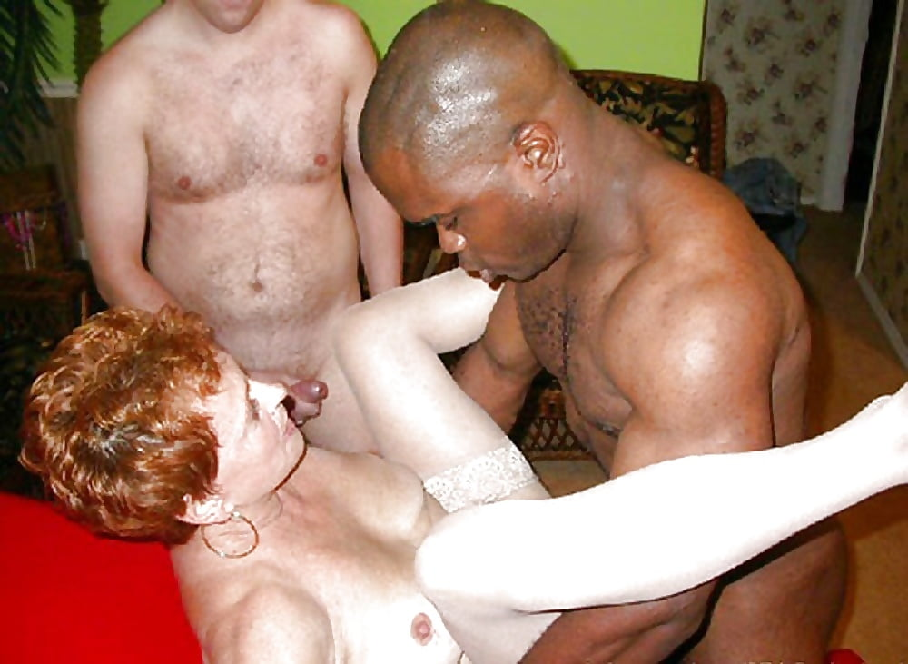 Forcing Husband Suck Cock