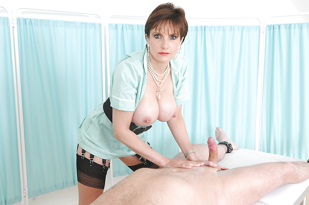 Breastfeeding milf