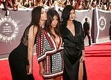 Kim the biggest Slut ever,she's a real gangbang-whore 2