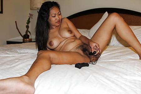 bbw posing in pannies naked