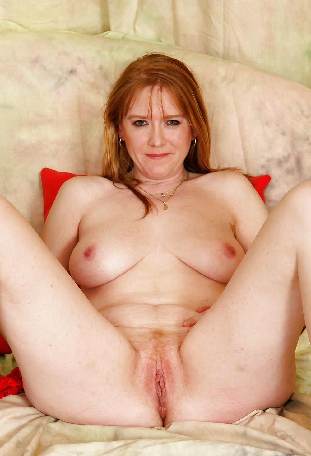 What necessary xhamster mature redhead you will