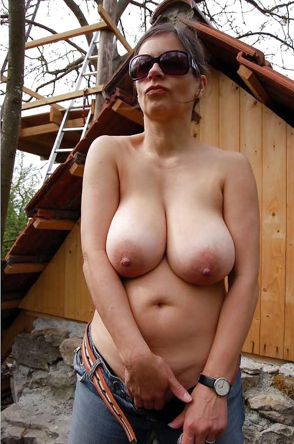 Big boobs free videos
