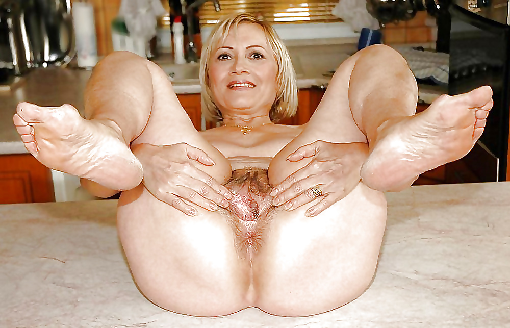 xhamster-nudes-granny