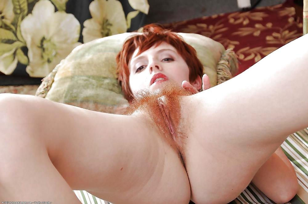 seks-s-rizhim-volosatim-lobkom-video