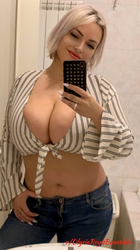 Lovely boobs 4 - 57 Pics