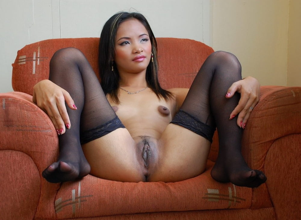 black-uk-pussy-asian-naked-boobs-lover