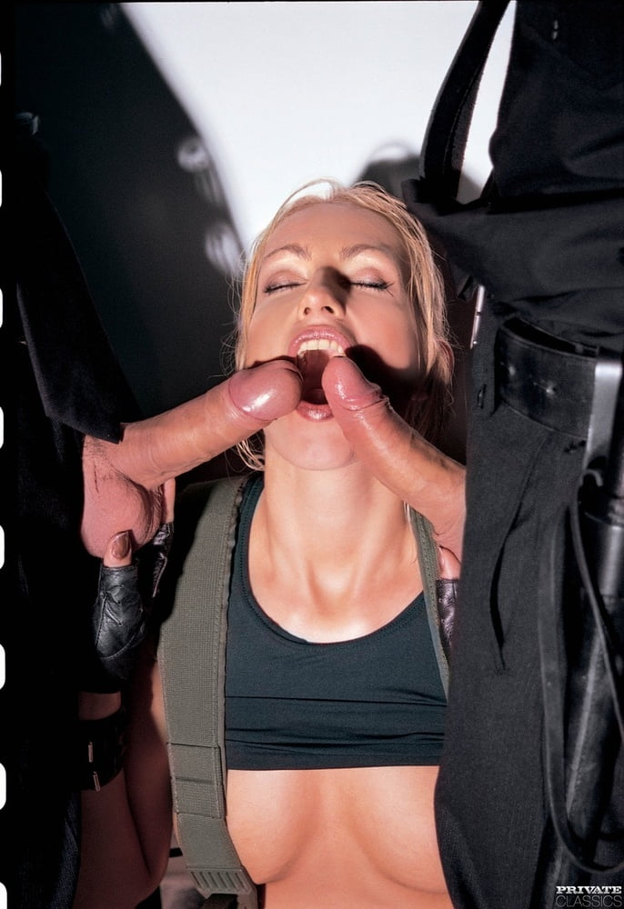 Gay porn straight guy bottoms-5149