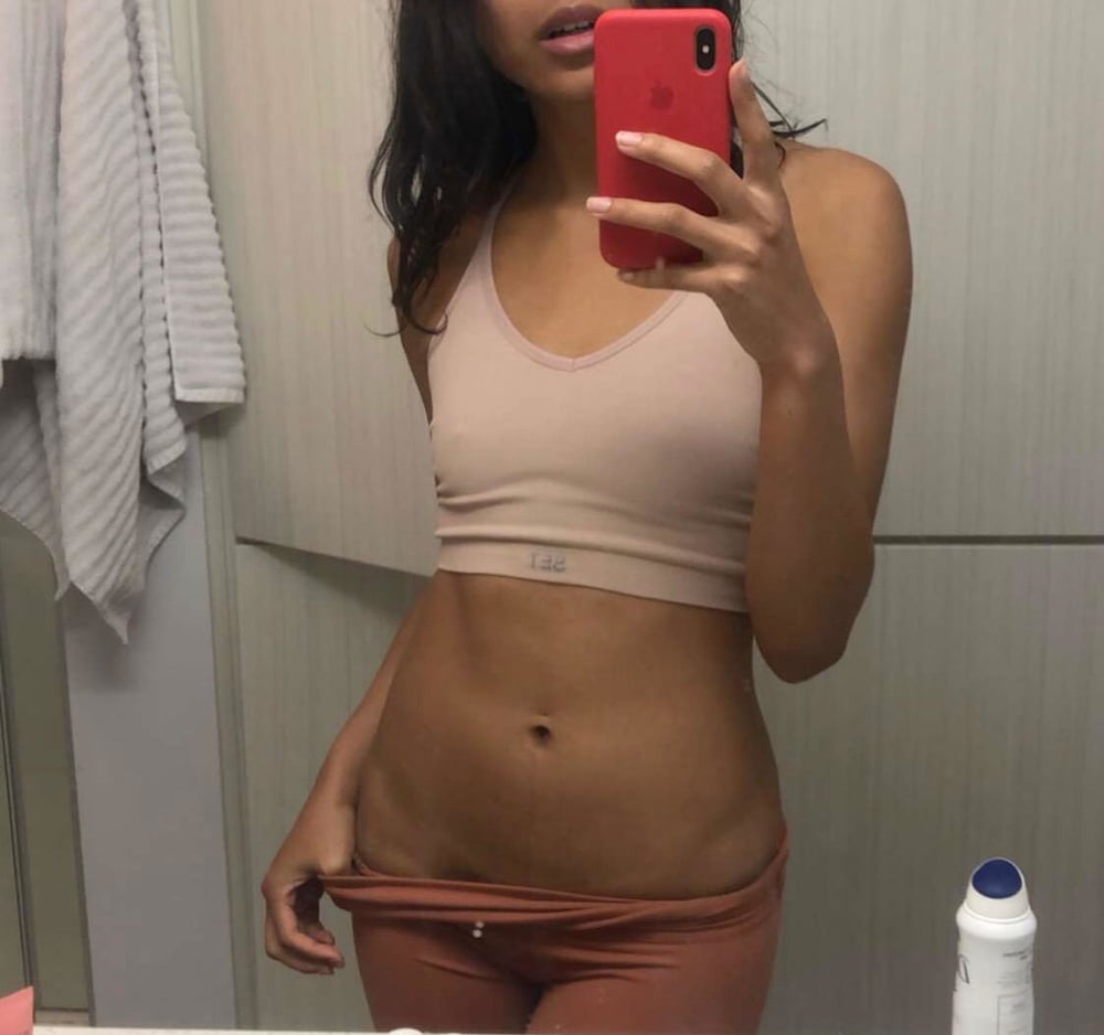 Sexy thick black girls pics-7671