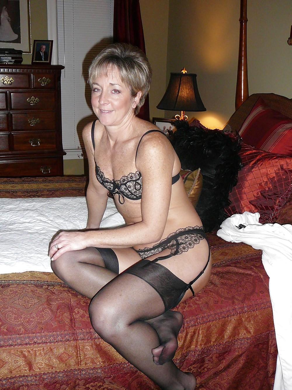 Big cougar tits tumblr