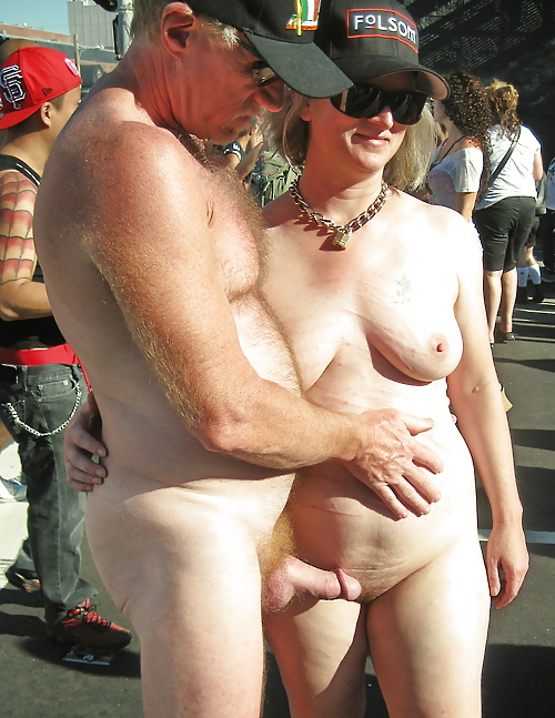 mature-woman-naked-penis