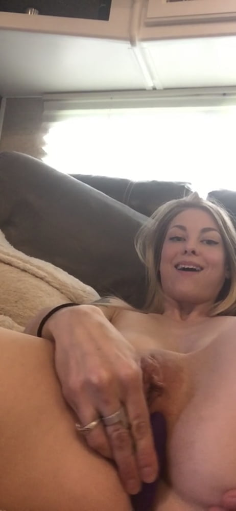 Milfs and Co. 29.05.2020
