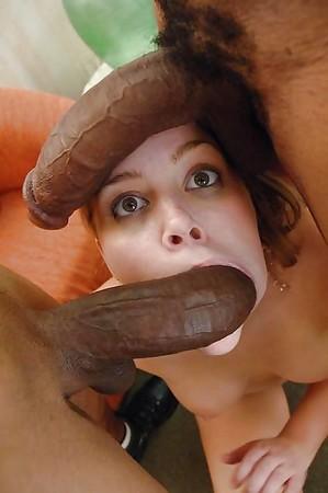 Velvet touch clit licker review