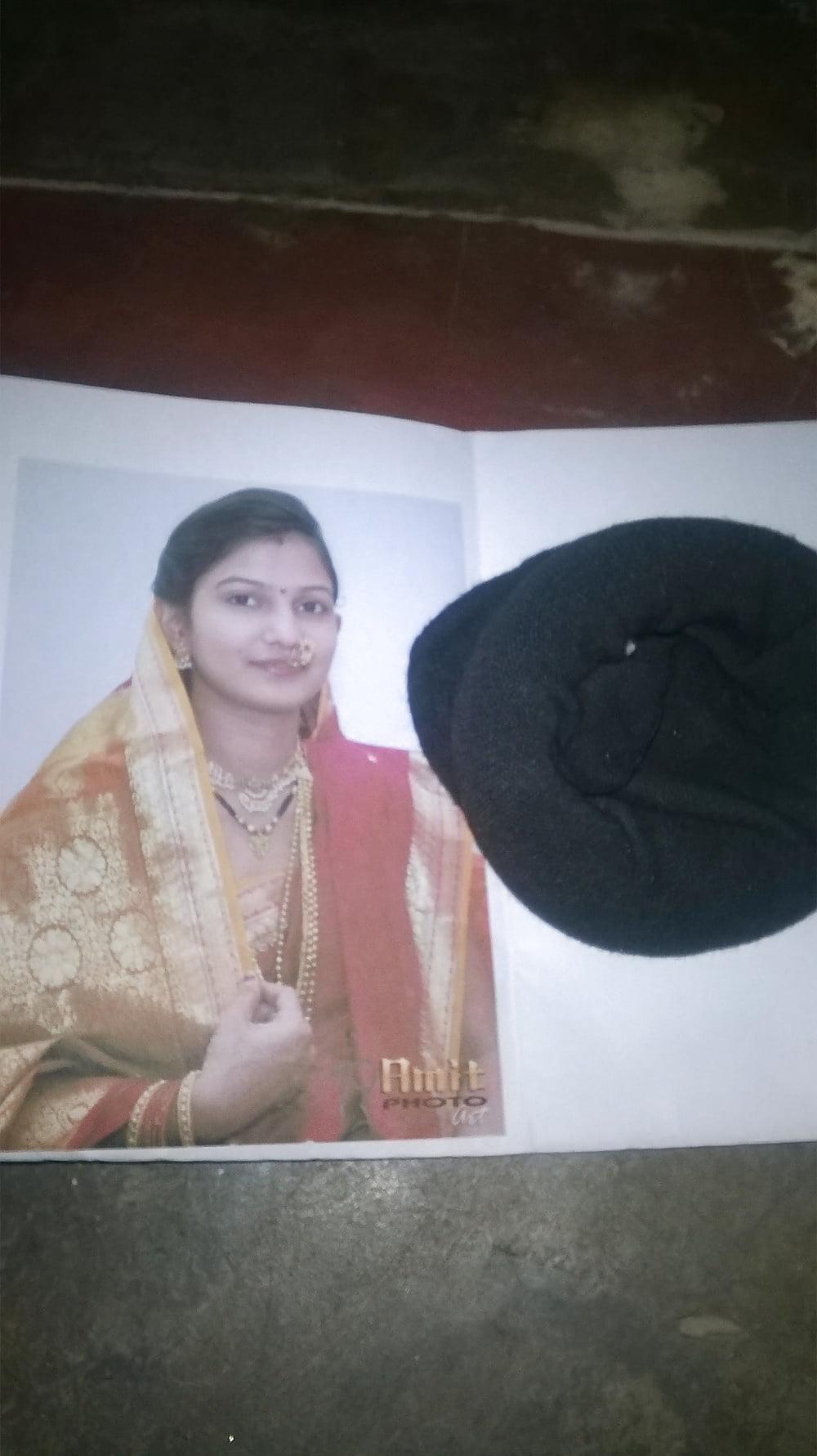 Marathi bhabi sexy-6019