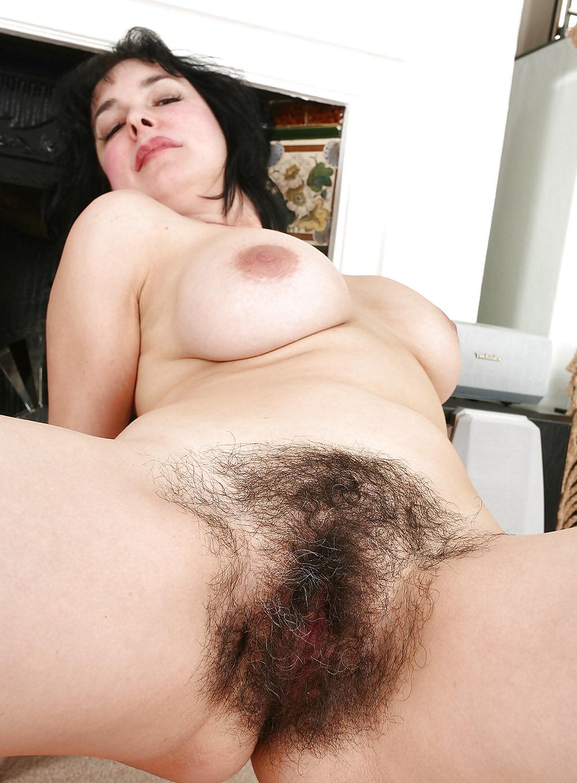 волосатые киски проститутка