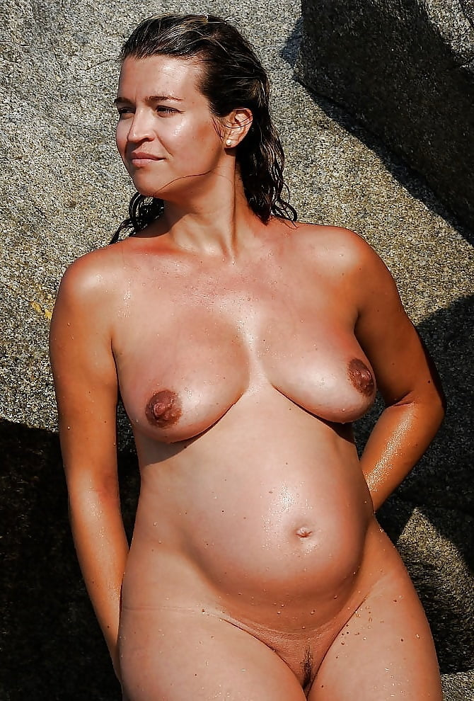 girls-micro-nudist-pregnant