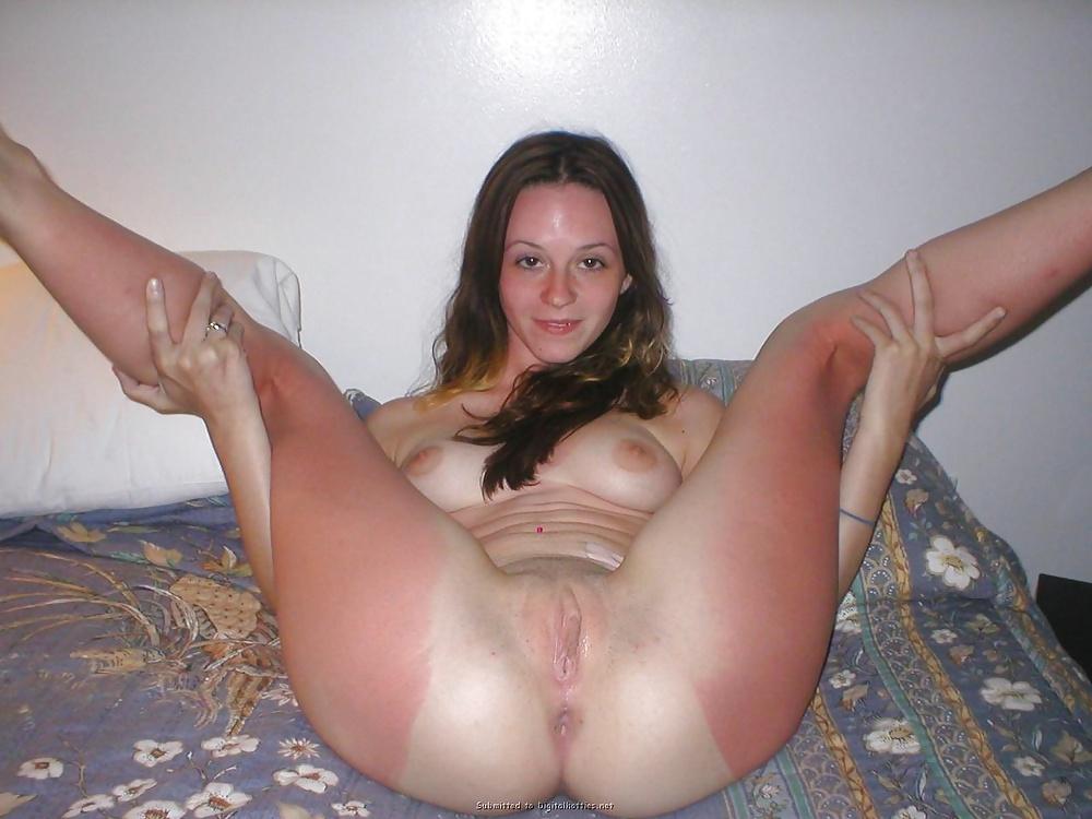 Mature porno la ve