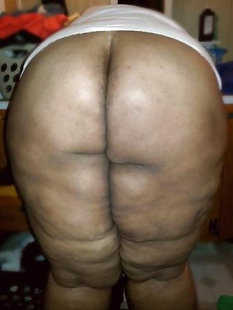 Big Booty Ebony Redbone Thick Ebony Redbone Porn