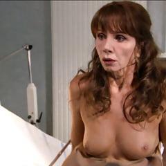 Victoria Abril  nackt