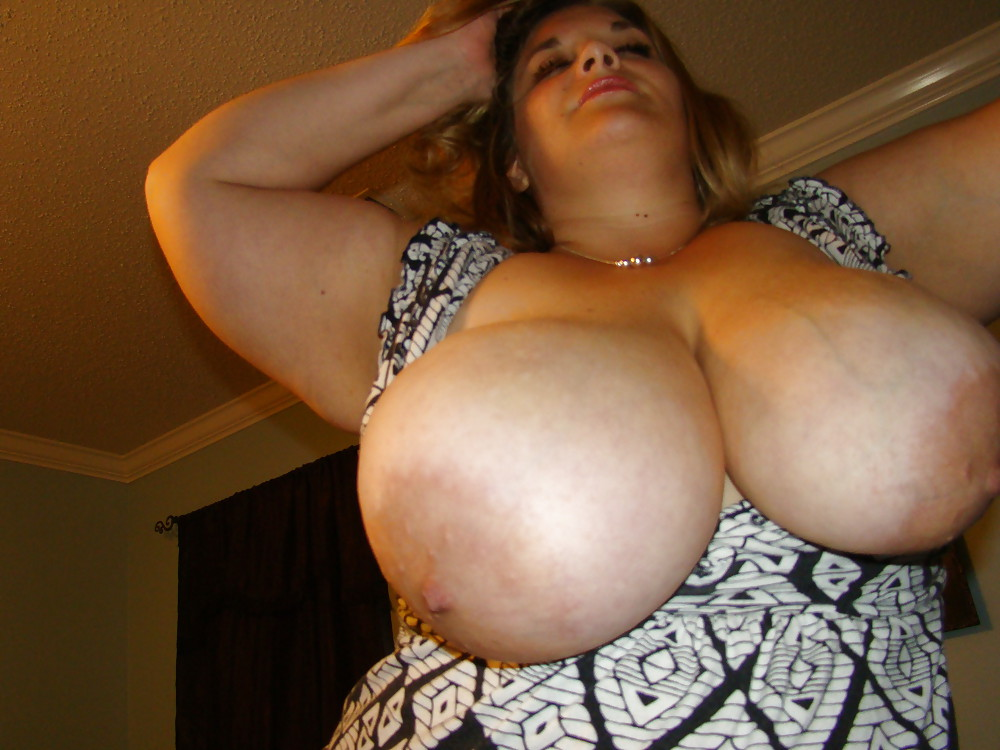 free-chubby-huge-boobs