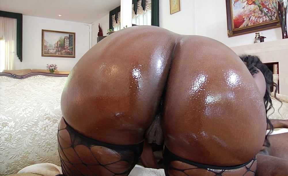 oiled-black-booty-fucked-amature-mature-housewives-milfs