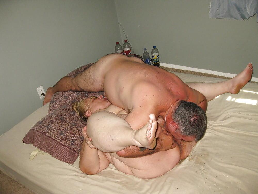 Hd amateur mature sex-4399