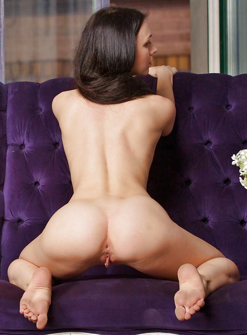 position sofa Sex