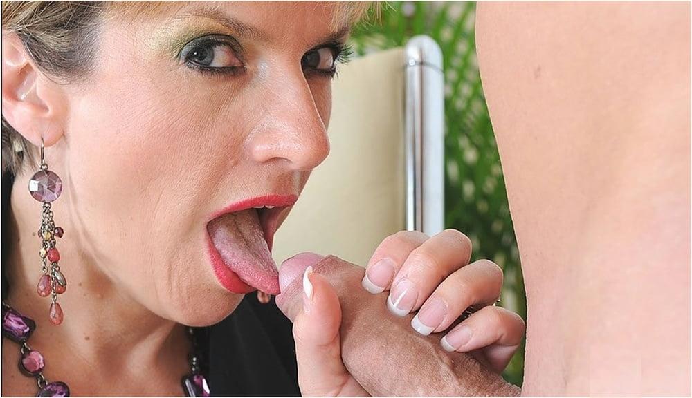 Plak free lady sonia facial