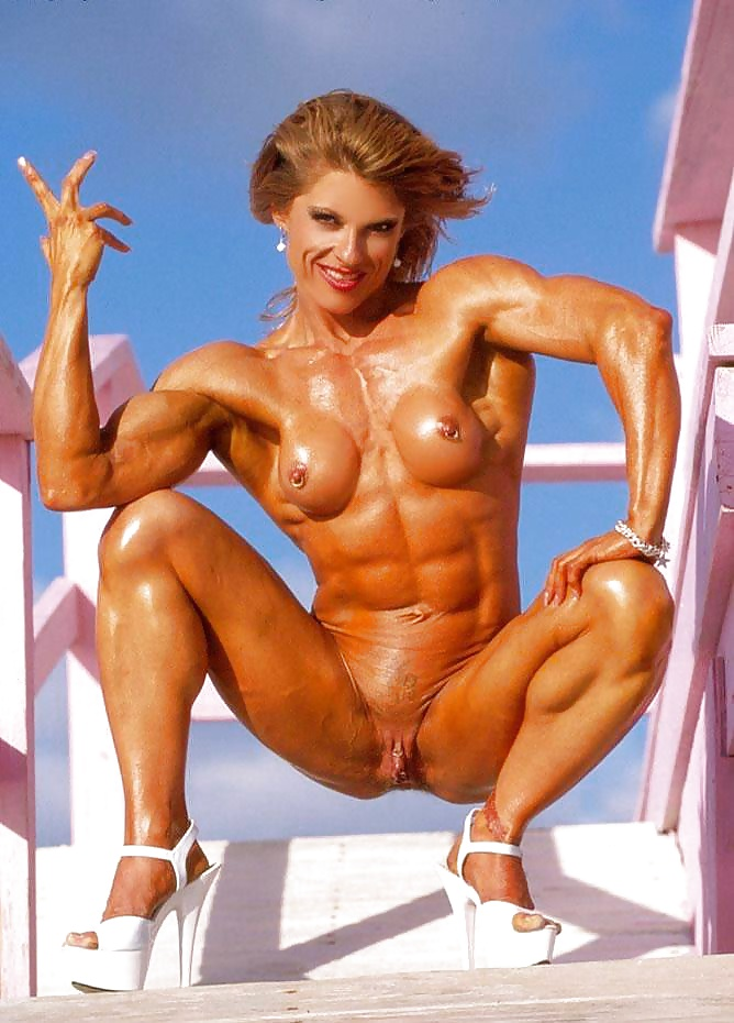 muscle-babes-porn-galls