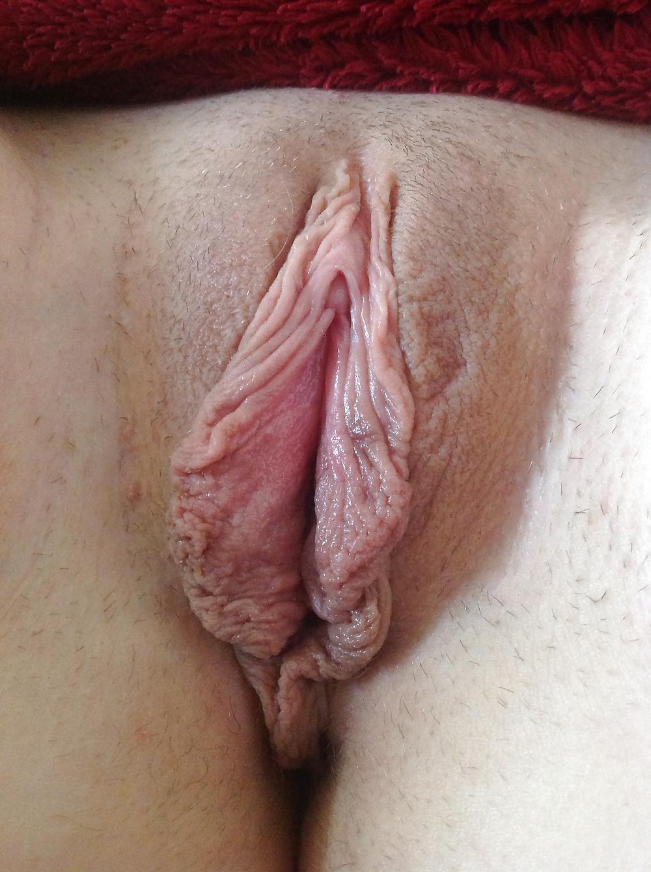 Самые огромные половые губы в порно