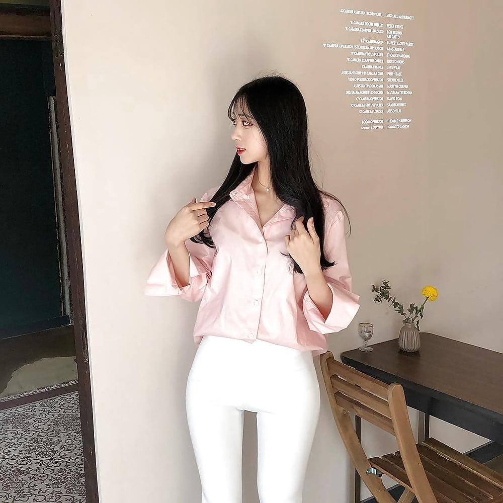 Skinny asian porn-7467