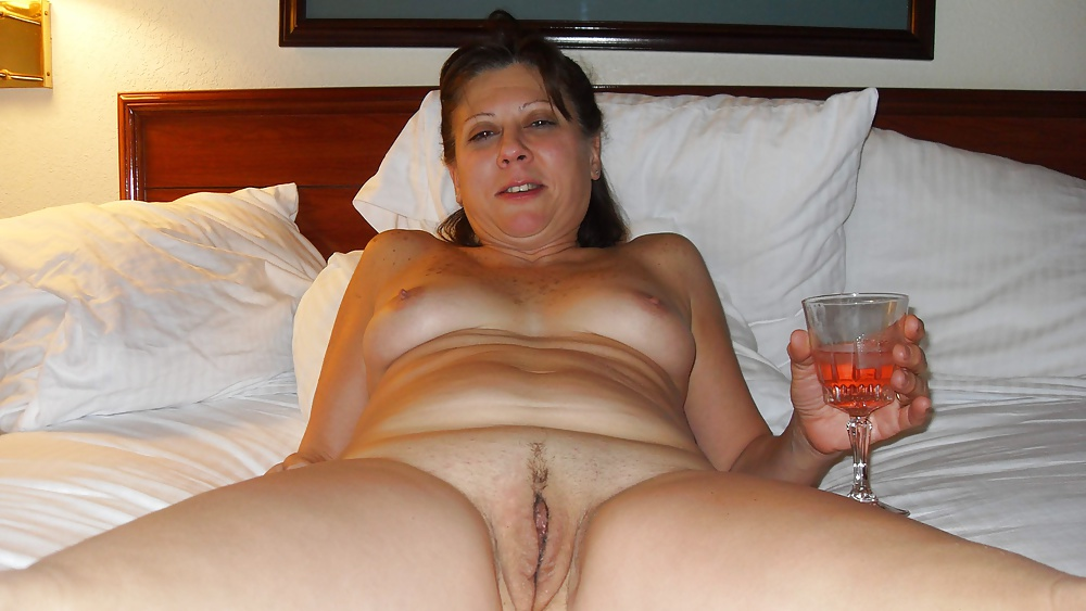 Milf anal porn compilaition